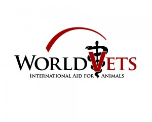 World Vets Supported by dogIDs