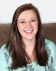 Celebrating Adopt a Shelter Pet Day Every Day