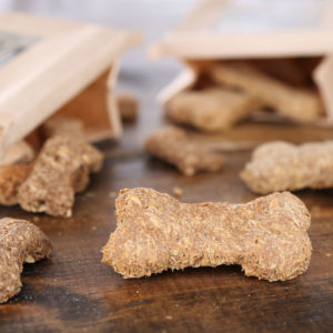 Brew Chewz Bone Treats